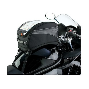 Nelson Rigg CL-1035 Touring Tank Bag