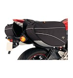 Nelson Rigg CL-905 Sport Touring Saddlebags