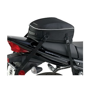 Nelson Rigg CL-1060 Sport Seat Tail Bag