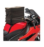 Nelson Rigg CL-903 Expandable Tank / Tail Bag
