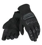 Dainese Veleta X-Trafit Gore-Tex Gloves