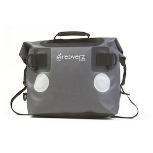 Redverz Dry Bag