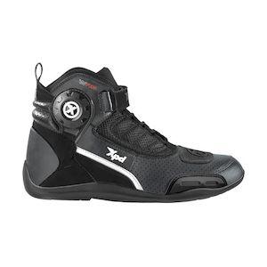 Spidi X-Ultra Shoe