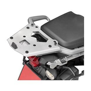 Givi SRA6403  Aluminum Top Case Racks Tiger Explorer 1200 2012-2015