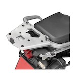 Givi SRA6403 Aluminum Top Case Racks Tiger Explorer 1200 2012-2015