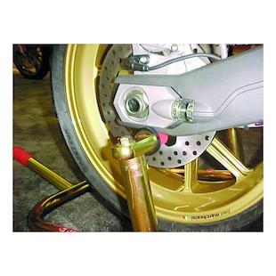 Pit Bull Rear Stand Ducati 749 / 999 2003-2004