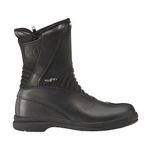 Spidi X-Style H2Out Waterproof Boots