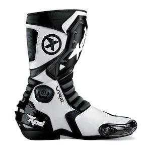 Spidi VR6 Boots