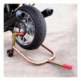 Pit Bull Rear Stand Ducati Sport Classic