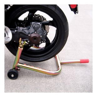 Pit Bull Rear Stand Buell 1125 / Yamaha VMax 2009-2013