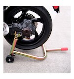 Pit Bull Rear Stand Buell 1125 / Yamaha VMax 2009-2015