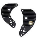 Biltwell Motor Mount Plates For Triumph 1963-1970