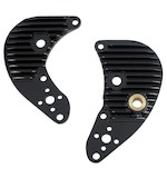 Biltwell Motor Mount Plates For Triumph 63-70