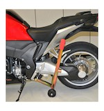 Pit Bull Rear Stand Honda VFR1200