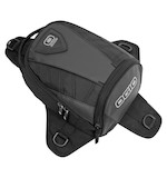 OGIO Super Mini Tanker Tank Bag