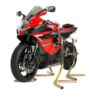 Pit Bull Front / Rear Jack Stands