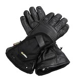 Gerbing's T-5 Hybrid Heated Gloves
