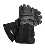 Gerbing's Women's T-5 Hybrid Heated Gloves
