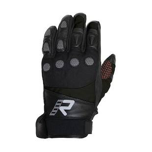 Rukka Him Gloves