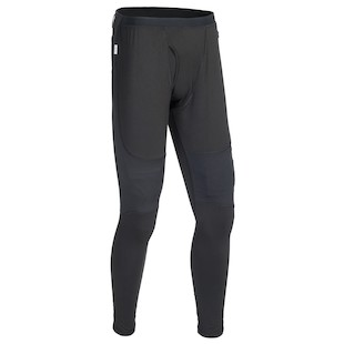 Mobile Warming Longmen Pants