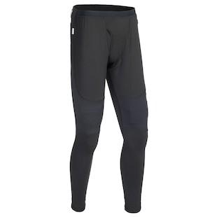 Mobile Warming Longmen Pant Liners