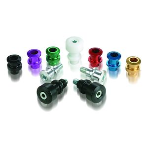 Pit Bull 10mm Spool Kit