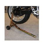 Pit Bull Forward Handle One Armed Rear Stand BMW R1200/R1300