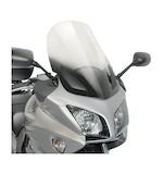 Givi D303ST Windscreen Honda CBF600S/CBF1000 2004-2012