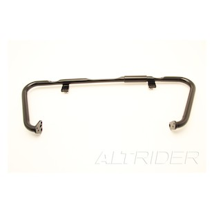 AltRider BMW K1600 GTL Crash Bars 2013+