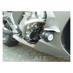AltRider Crash Bars BMW K1600GT / GTL 2013-2016