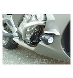 AltRider BMW K1600 GTL Crash Bars 2013+
