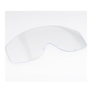 Biltwell Moto Goggle Lens