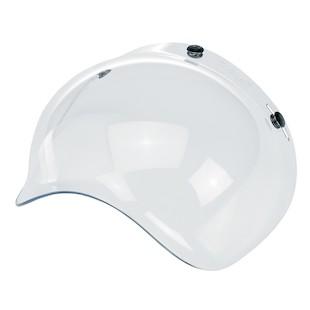 Biltwell Bubble Shield