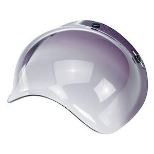 Biltwell Bubble Face Shield