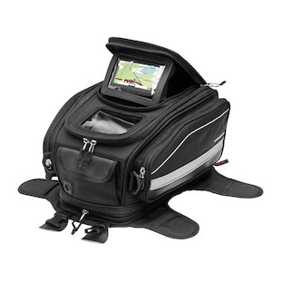 Firstgear Laguna GPS Tank Bag