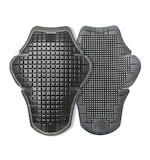 Spidi Warrior Comp 510 Back Protector