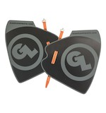 Giant Loop Bushwackers Hand Guards