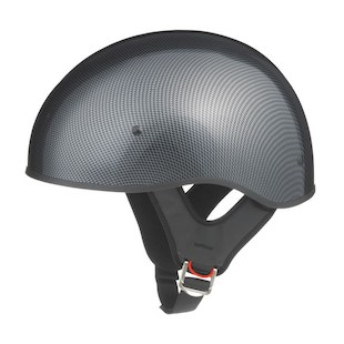 GMax GM55 Helmet - Solid (Size XS Only)