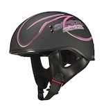 GMax Women's GM55 Helmet