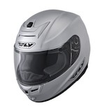 Fly Paradigm Helmet - Solids