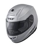 Fly Paradigm Helmet - Solids