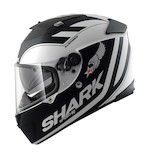 Shark Speed-R Avenger Helmet