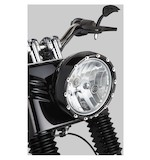 Arlen Ness LED Fire Ring For Harley Softail 93-13