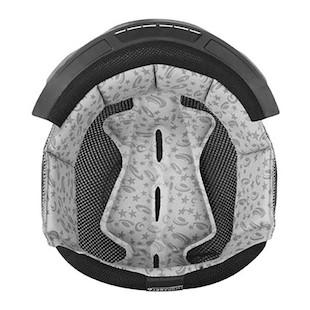 Icon Airframe Helmet Liner