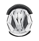 Icon Airframe Helmet Liner