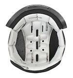 Icon Airmada Helmet Liner