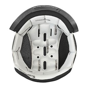 Icon Alliance Helmet Liner