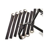"Wolfman ""Other"" Rack Mount Straps"