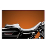Le Pera Villain Daddy Long Legs Seat For Harley Touring 08-13