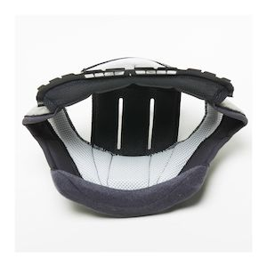 Shoei X-12 Center Pad